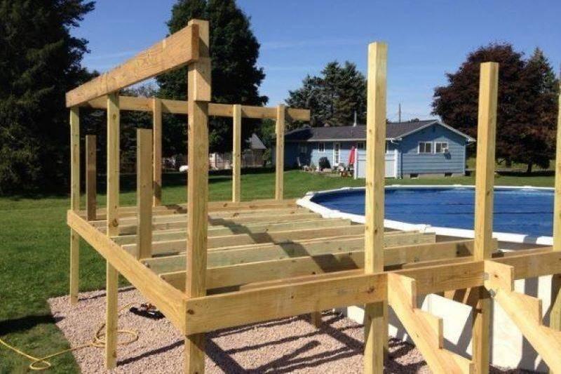 pool-deck12-57912