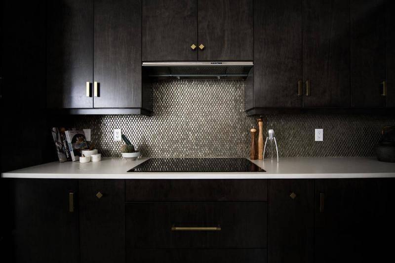 backsplash-99139