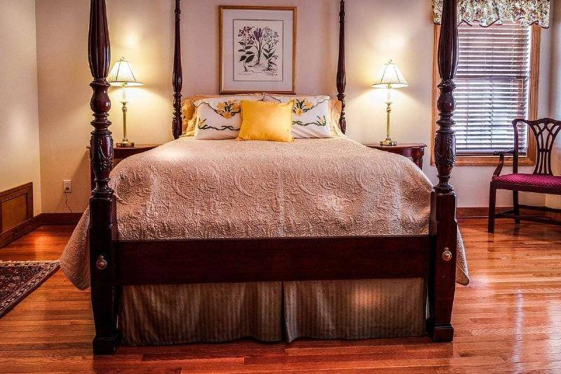 bed-skirt-80532