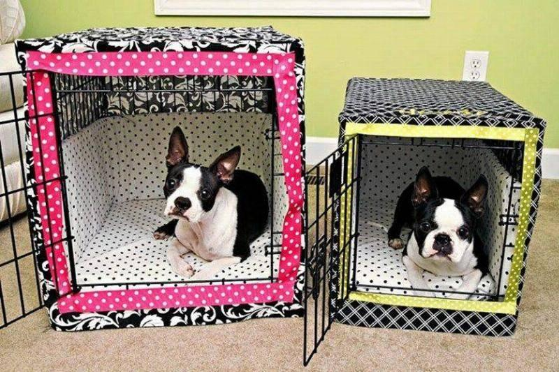 dog-crate-cover-44384