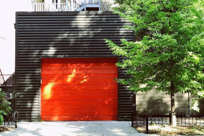 garage-door-14718