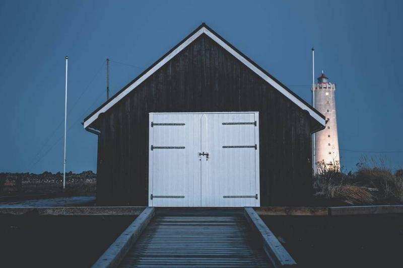 garage-door-64099