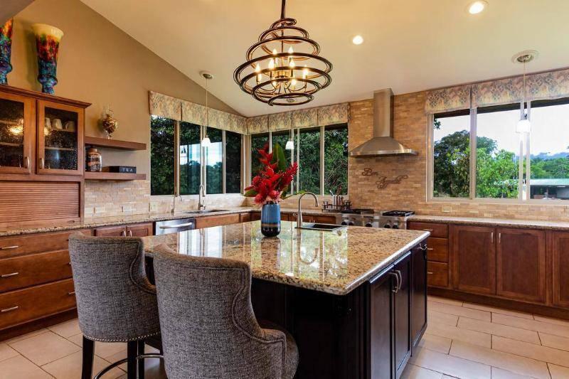 granite-countertops-47652