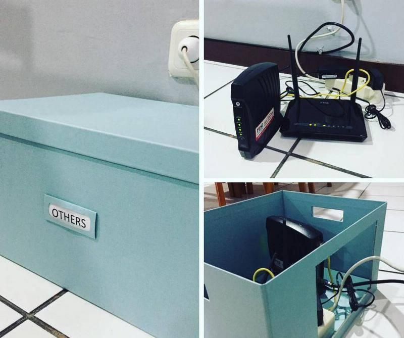 modem-box-99421