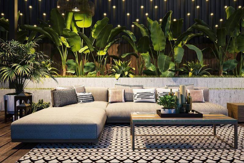 outdoor-rug-36998