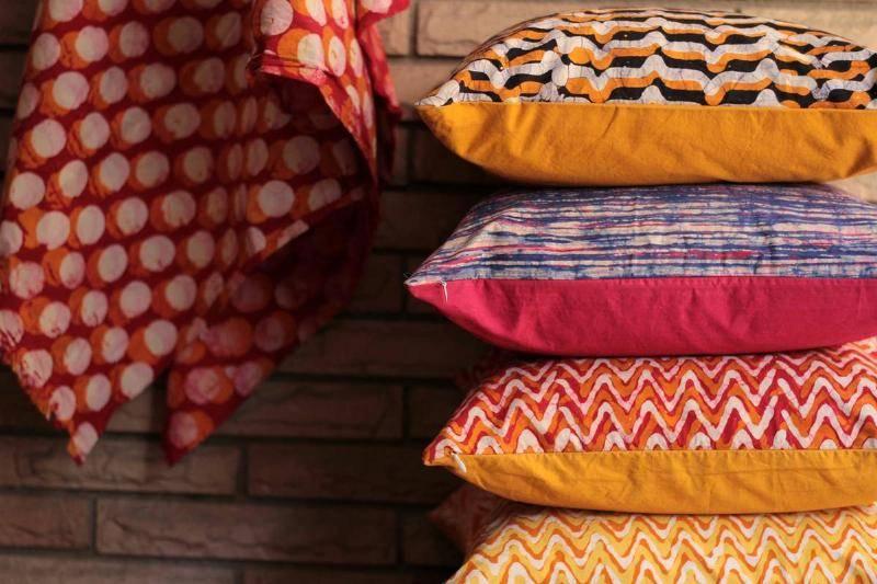 throw-pillows-39237