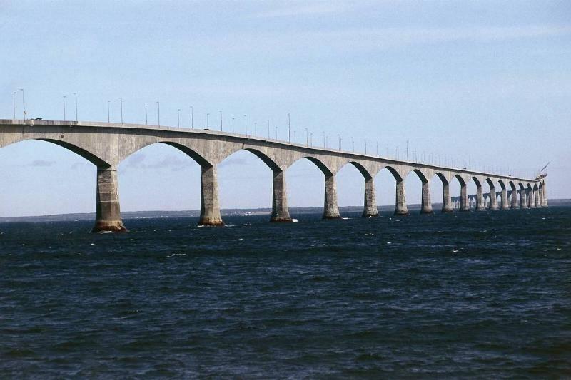 confederation-bridge-new-brunswick.-95694
