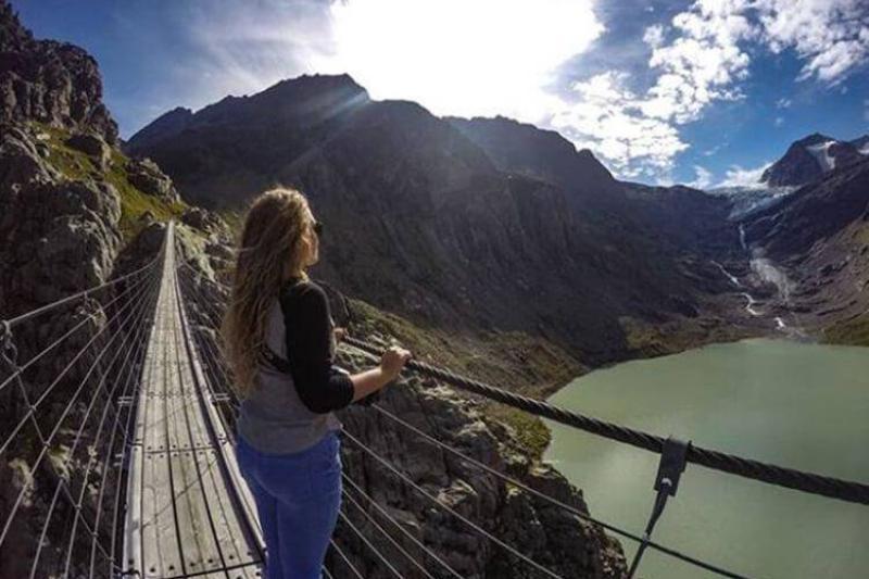 trift-bridge.jpg-82540.jpg-69671