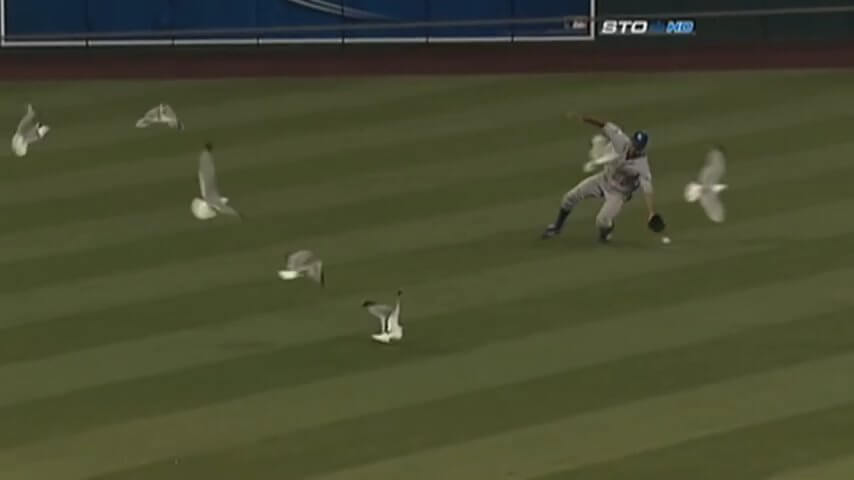 KC@CLE_ Seagulls give Indians a walk-off screenshot.jpg