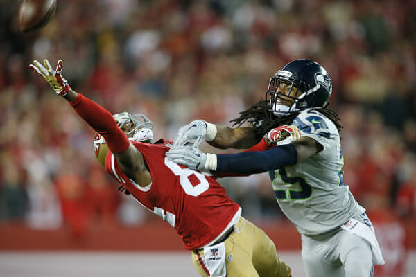 Richard Sherman 49ers.jpg