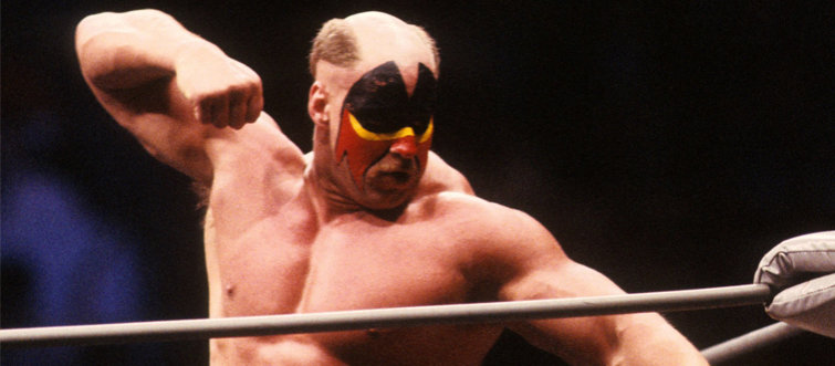 one of the road warrior animals.jpg